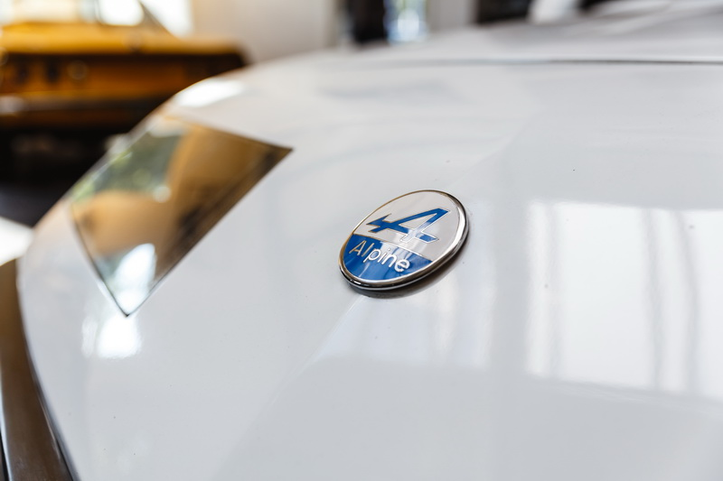 alpine-detail-haube